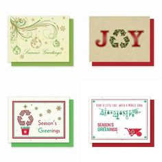 Information about plantable cards sold by explorers market information about plantable cards sold by explorers market greeting cards plantable pinterest m4hsunfo