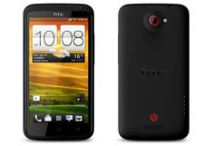 HTC One X and One X+ say goodbye to future Android updates