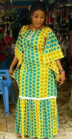 4 Factors to Consider when Shopping for African Fashion – Designer Fashion Tips African Fashion Ankara, African Fashion Designers, Latest African Fashion Dresses, African Dresses For Women, African Print Dresses, African Print Fashion, African Attire, African Women, African Beauty