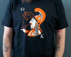 kolokotronis_570X455 www.wedesignshop.gr