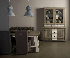 Torino collectie - Afslag26.nl