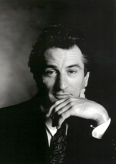 Robert DE NIRO (b. 1943) [] Notable Films Part 2, 1990s: GoodFellas (1990); Backdraft (1991); Cape Fear (1991); A Bronx Tale (1993); Mad Dog and Glory (1993); Mary Shelley's Frankenstein (1994); Casino (1995); Heat (1995); Sleepers (1996); Wag the Dog (1997); Ronin (1998); Analyze This (1999)...