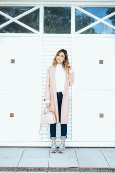 Blog de Moda, Beleza e Comportamento