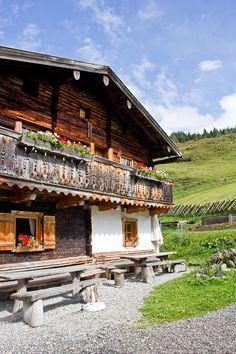 15 best images about landhaus-flair mit travertin on ...