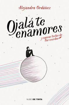 40 Ideas De Libros Q Quiero Leer O Tener V Libros Libros De Amor Recomendados Libros Para Leer Juveniles