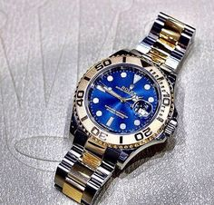 Casual Watches, Watches For Men, Diesel, Rolex Submariner Blue, Dream Watches, Perfect Timing, Seiko, Rolex Watches, Wealth