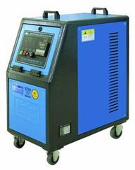 Presently we are more adjusted to the use of the plastics. These plastics are accessible at diverse sizes and shapes and distinctive thickness dependent upon the requisitions utilized. These requisitions incorporate transportation, space, home needs, developments, hardware parts, bundling, composition materials and electrical parts and so forth.  http://moldmachinery.blog.com/2014/01/07/introduction-of-auto-loaders-in-the-market-along-with-injection-molding-machines/