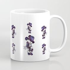 Michael Jackson - Mickey Mouse, Disney Art Available in 11 and 15 ounce sizes, our premium ceramic coffee mugs feature wrap-around art and large handles for easy gripping. Dishwasher and microwave safe, these cool coffee mugs will be your new favorite way to consume hot or cold beverages.