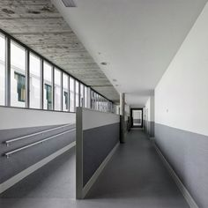 CEIP Sada Extension Building,© Héctor Santos-Díez