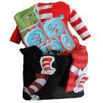 Dr. Seuss Baby Gift Set