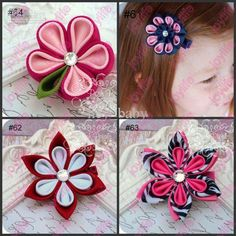 Wholesale baby hairpins hair clips Girls' hair Accessories hairclips girl hair pin girl's flower barrette, Free shipping, $0.98-1.12/Piece   DHgate