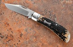 T. Bose Lanny's Clip