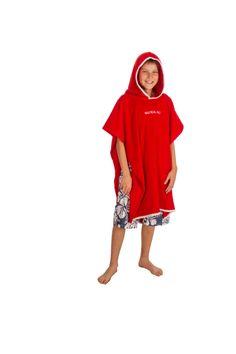 Adult hooded beach towel. love the pattern Hooded Towels