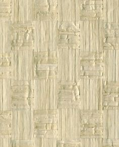 Japanese Paper Weave 1672 PhillipJeffries Wallcovering Seagrass Wallpaper, Paper Weaving, Japanese Paper, Fabric Design, Weave, Mixed Media, Texture, Patterns, House