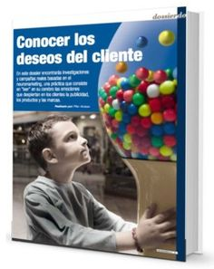 Microeconomia version para latinoamrica michael parkin pdf conocer los deseos del cliente pilar alczar pdf ebook http fandeluxe Images