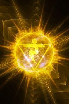 Solar-Plexus-Chakra-Pete-Michaud-Energy-Anatomy-Energy-Work-Energy-Healing.jpg (500×750)