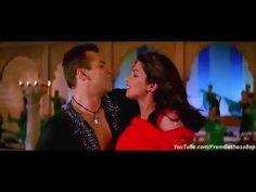 My son Tashriq's favourite Bollywood song when he was a baby! Disco Songs, Bollywood Songs, Wedding Songs, Salman Khan, My Life, Concert, Big Big, Youtube, Wedding Reception