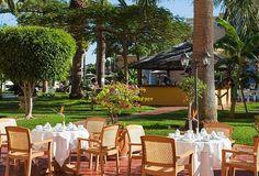 hotelpuertoresortbyblueseapuertodelacruz054 -Reservas: http://muchosviajes.net/oferta-hoteles