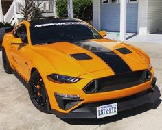 - ℛℰ℘i ℕnℰD by Averson Automotive Group LLC Ford Mustang 2016, Ford Gt, Automotive Group, Sweet Cars, Performance Cars, Nice Cars, Hot Cars, Supercars, Cars And Motorcycles