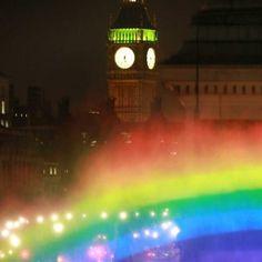 Rainbow-5.jpg