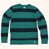 M Nil Sweatshirt Survival Guide, Gq, Crew Neck Sweatshirt, Autumn Fashion, My Love, Sweatshirts, Hanukkah, Long Sleeve, Sweaters