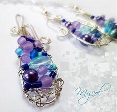 Mycol / Slza