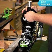 Ski Binding Service Mounting and Adjustment Service, , medium