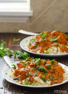 crockpot butter chicken: In order to make it diabetic friendly use xanthun gum instead of flour and serve with miricle rice instead of real rice. This is similar to Tika Marsala an  Indian main dish.