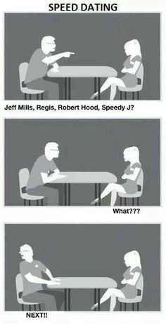 Guitar speed dating next