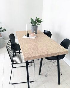 Via Nordic Days | Designlykke Styling | IKEA | HAY | Eames