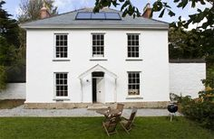 Wildwood Cottage | Holiday Cottage in Cornwall