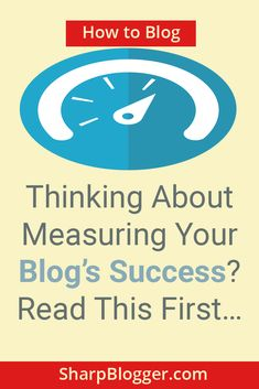 How To Measure Yourself, How To Better Yourself, Social Media Digital Marketing, Online Marketing, Engineering Notes, Blog Topics, Blogging For Beginners, Make Money Blogging, How To Start A Blog