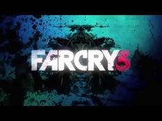 Far Cry 3. (7,60€) PAYPAL
