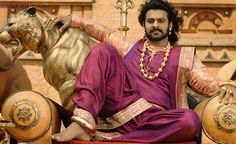 Baahubali: The Conclusion Is Already An 'Epic Blockbuster'. Details Here