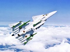 Swedish Air Force Saab 37 Viggen in a beautiful colour scheme Military Jets, Military Aircraft, Fighter Aircraft, Fighter Jets, Swedish Air Force, Military Flights, Drones, Airplanes, Photo Art