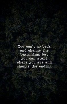 Even smaller quote or saying could have deep meaning. Here We've gathered motivational quotes with deep meaning for motivation of your life. Wisdom Quotes, True Quotes, Words Quotes, Best Quotes, Funny Quotes, Qoutes, Sayings, Motivational Quotes For Depression, Positive Quotes
