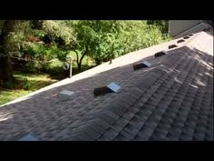 Are you searching for Kansas City roofing contractors? We are KC's Local Source for all of your Roof Repair and Replacement needs. We also provide Wood Rot Repair, James Hardie Siding Installations and Repairs and Exterior House Painting with Sherwin Williams Painting Products, and Much More!