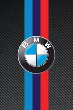 Bmw Iphone Wallpaper, Bmw Wallpapers, Car Brands Logos, Car Logos, Carros Bmw, Bmw Girl, Bavarian Motor Works, Bmw 2002, Bmw Motorcycles