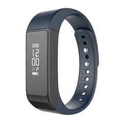 Find More Smart Wristbands Information about ZDX i5 Plus Smart band 0.91inch OLED Screen BT4.0 Sport Record Pedometer Sleep Monitor IP65 Waterproof Wristband for iOS Android,High Quality wristband heart rate monitor,China wristband wallet Suppliers, Cheap wristband pen from BTL Store on Aliexpress.com
