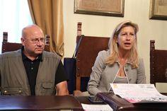 Riprendono le lezioni di autodifesa dedicato alle donne a Pescara