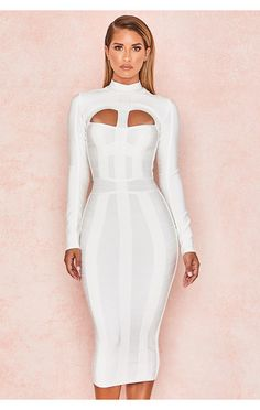 3eb8556038110 Whether you re looking for a celeb-style Bandage dresses and Bodycon dresses