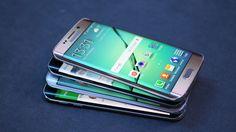 Samsung Galaxy S7 podría incluir ranura para microSD   Enmendaría la decisión tomada con el Galaxy S6 el cual no ofrece este soporte.  Hoy en día la mayoría de los teléfonos ofrecen el almacenamiento suficiente para satisfacer las necesidades del usuario pero no siempre es así por lo cual buscar equipos con soporte para microSD se vuelve una opción algo que Samsung consideró irrelevante para el Galaxy S6.  Un rumor del portal HDBlog.it (vía SamMobile) apunta a que el fabricante surcoreano…