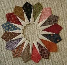 Image result for tie quilts