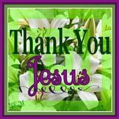 Lord King, King Jesus, Lord And Savior, My Lord, 1 Thessalonians 4, Thank You Jesus, Abundant Life, Greek Words, Heavenly Father