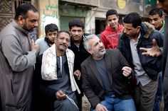 Anthony Shadid, a prize-winning journalist, was reporting inside Syria when he suffered a fatal asthma attack.