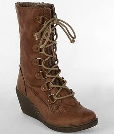 Roxy New Haven Boot #buckle #fashion #roxy http://www.buckle.com/womens/shoes