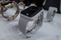 Apple Watch Series 2 Features, Specs, and Price: The Ultra-Modern Smartwatch