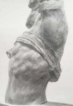 super ideas for painting portrait pencil fine art Realistic Drawings, Cool Drawings, Branch Art, Minimalist Drawing, Anatomy Art, Classical Art, Pencil Art, Art Reproductions, Figure Drawing