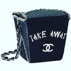Chanel bag check out my blog handlethisstyle.com