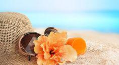 5 Produtos e Perfumes com Aroma de Verão: http://www.blogtanamoda.com/2017/03/5-produtos-e-perfumes-com-aroma-de-verao.html